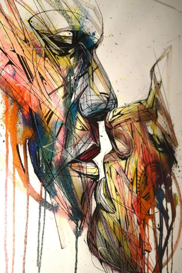 Street Art 6 (26)