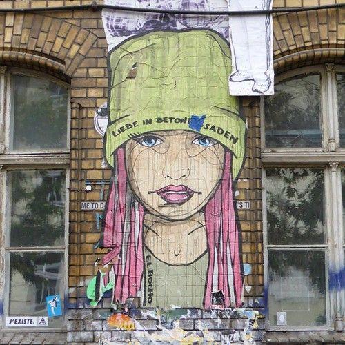 Street Art 6 (3)