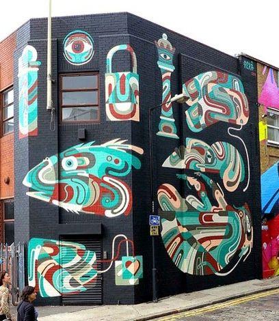 Street Art 6 (30)