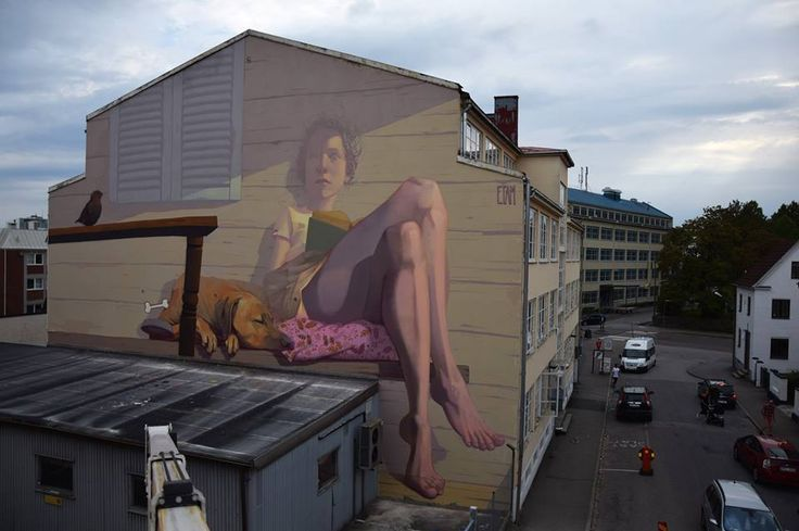 Street Art 6 (31)