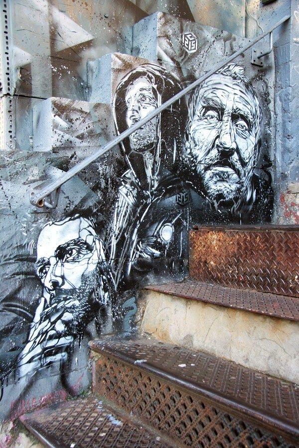 Street Art 6 (32)