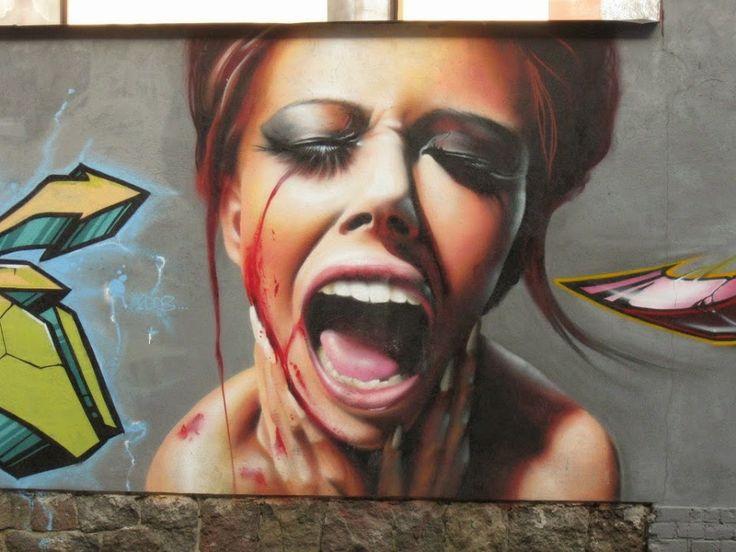 Street Art 6 (33)