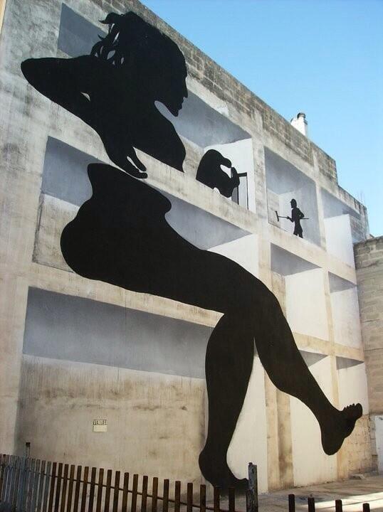 Street Art 6 (34)