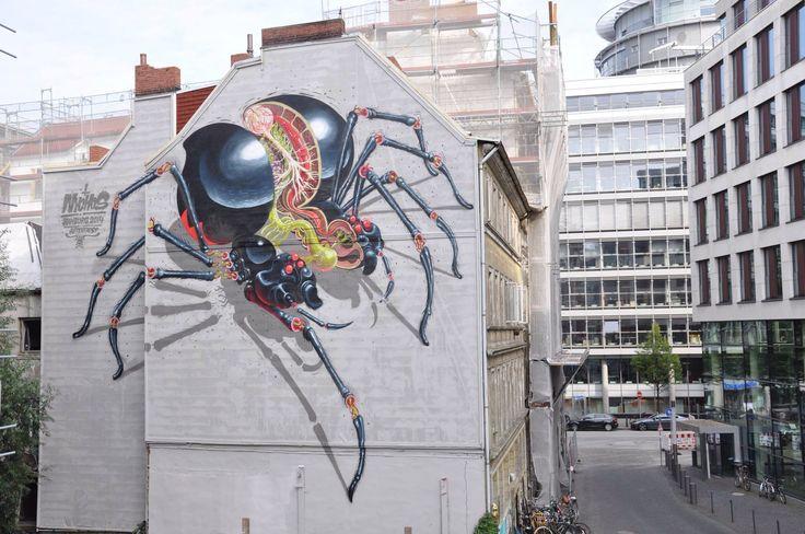 Street Art 6 (35)