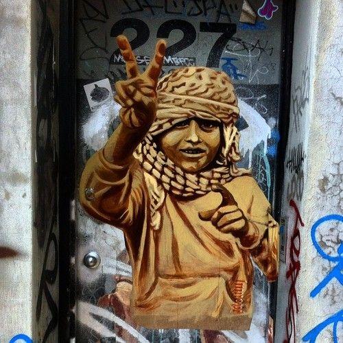 Street Art 6 (38)