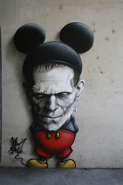 Street Art 6 (39)
