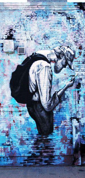 Street Art 6 (4)