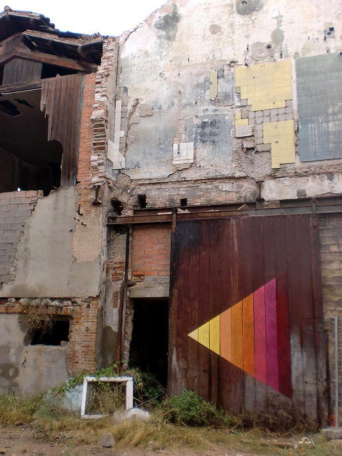 Street Art 6 (40)