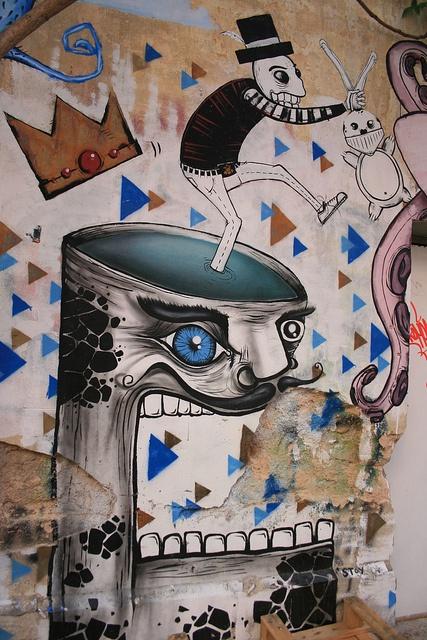 Street Art 6 (41)
