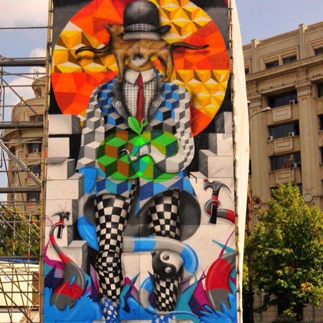 Street Art 6 (43)