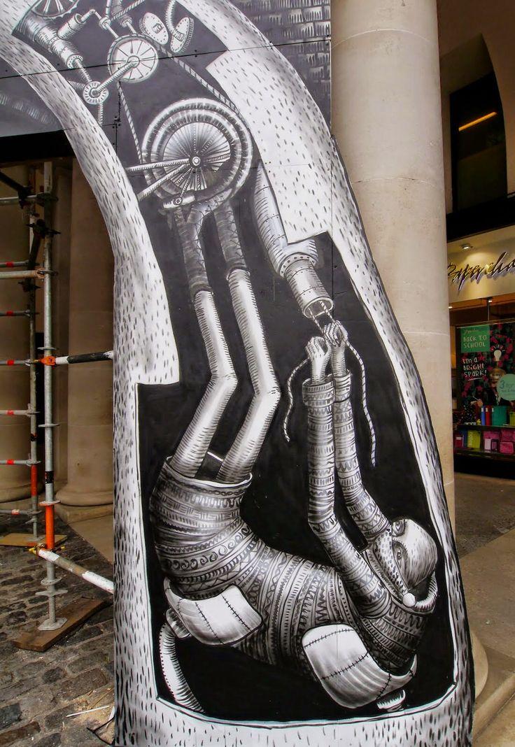 Street Art 6 (45)