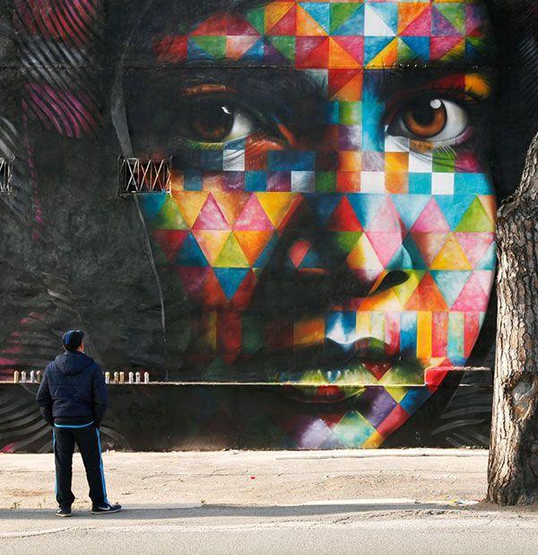 Street Art 6 (46)