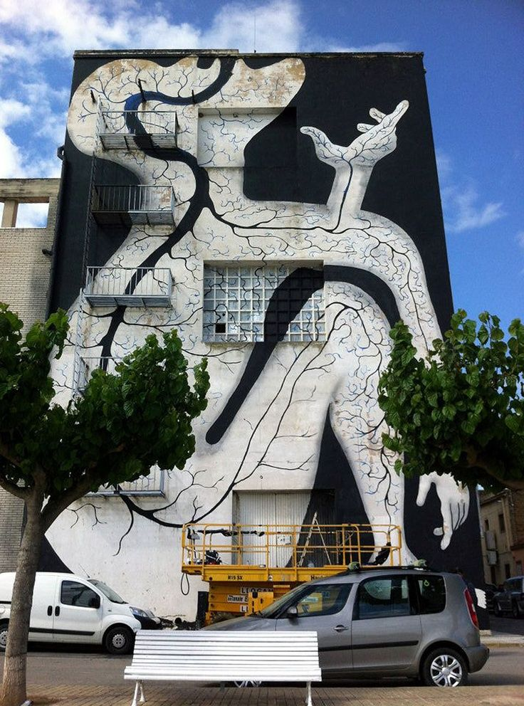Street Art 6 (48)