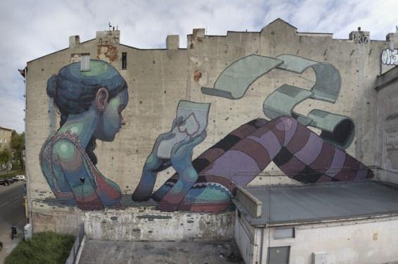 Street Art 6 (5)