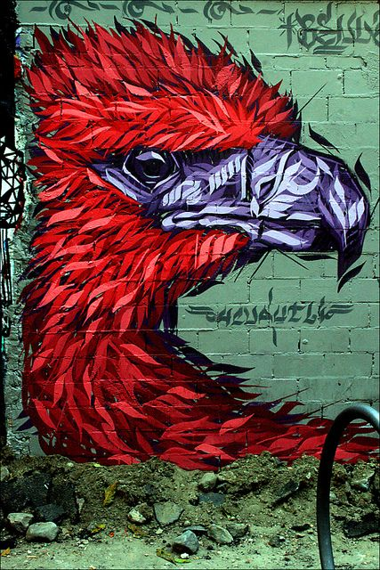 Street Art 6 (50)