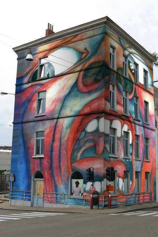 Street Art 6 (52)