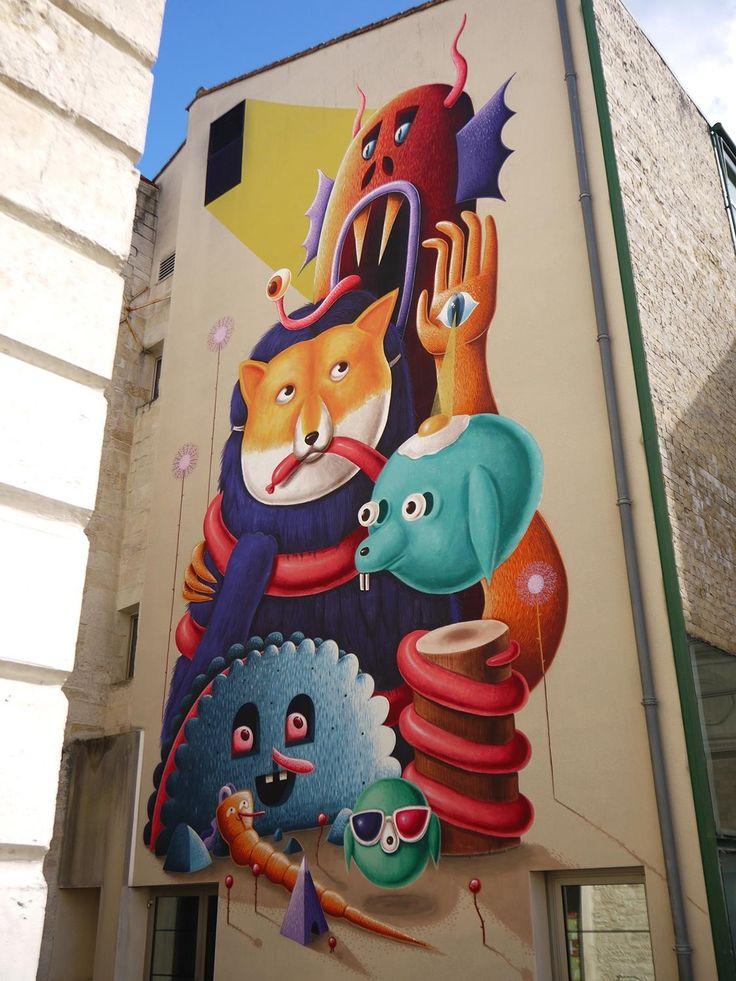 Street Art 6 (53)