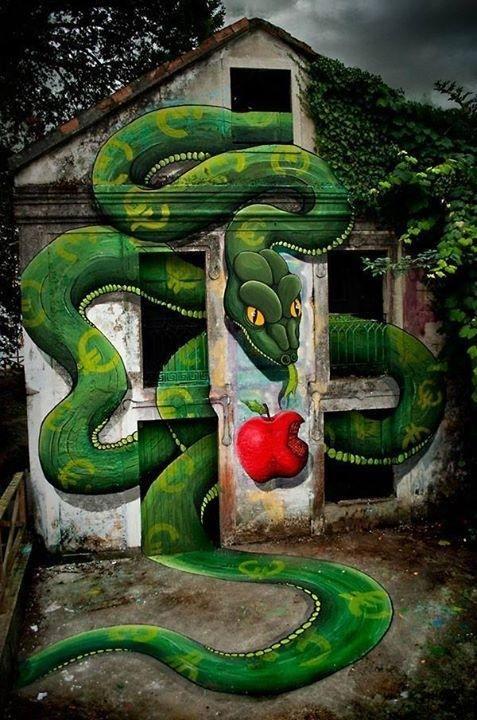 Street Art 6 (55)
