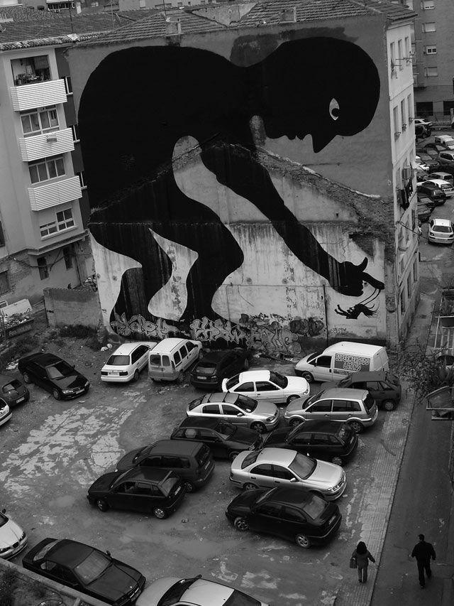 Street Art 6 (56)