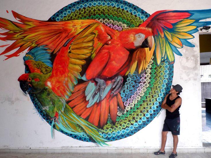 Street Art 6 (6)