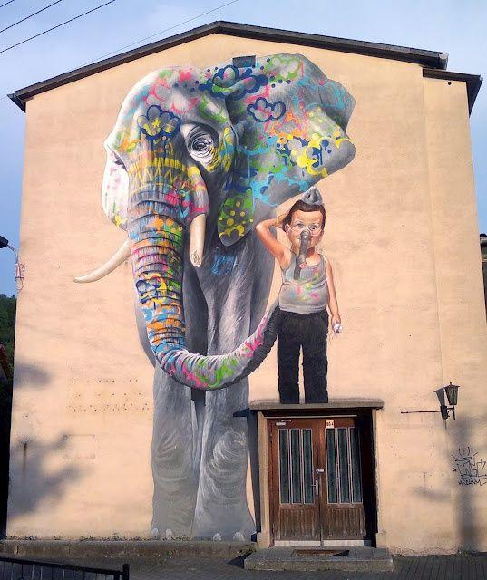 Street Art 6 (9)