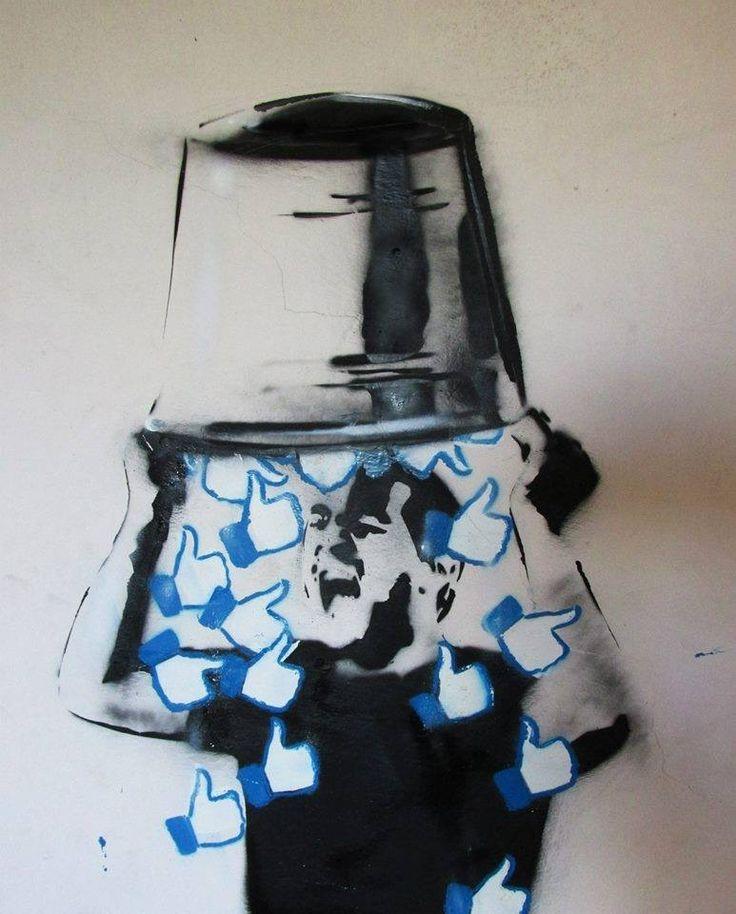 Street Art2 (1)