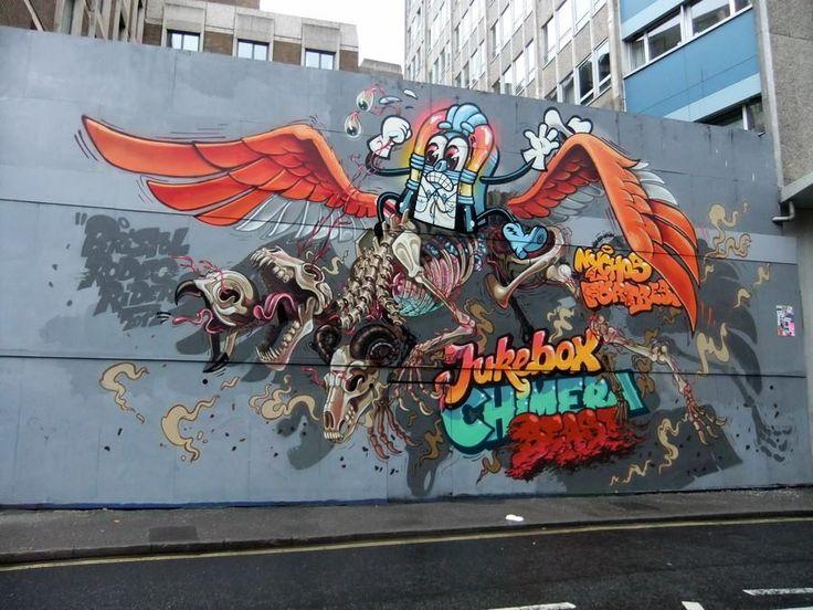 Street Art2 (10)
