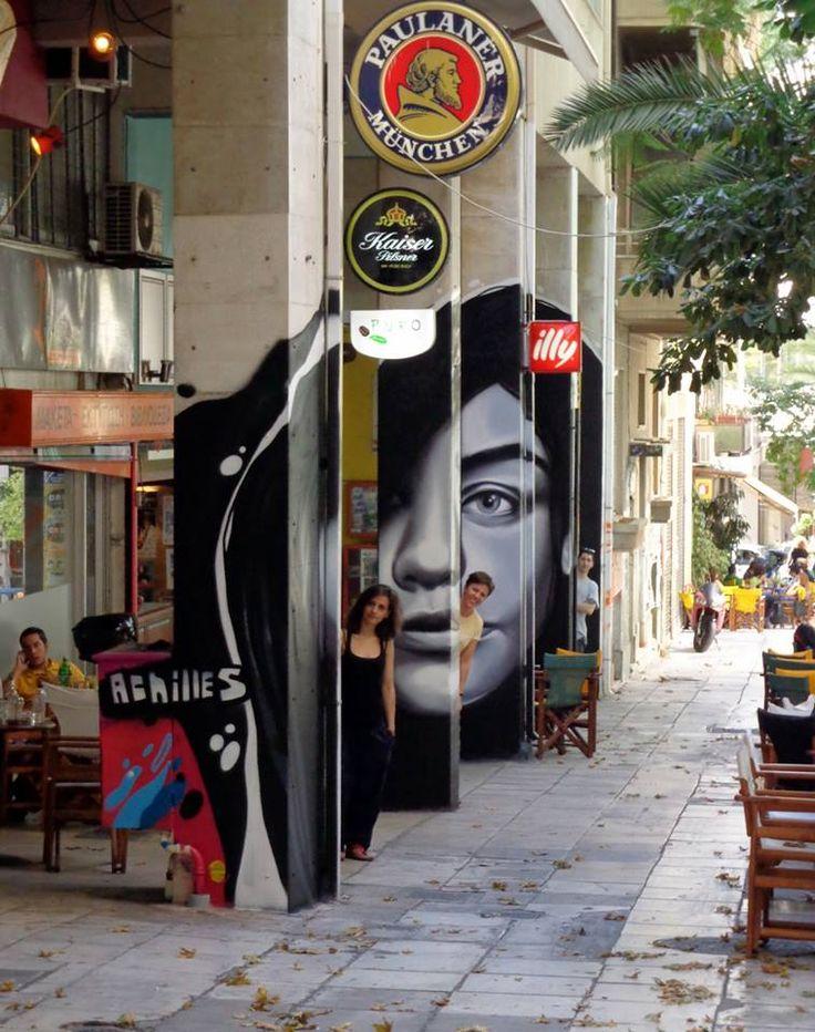 Street Art2 (11)