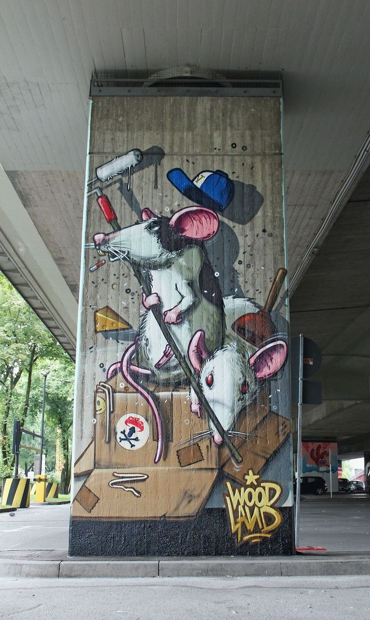 Street Art2 (12)