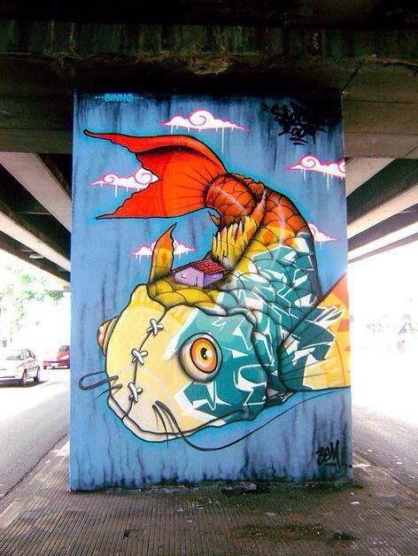 Street Art2 (14)