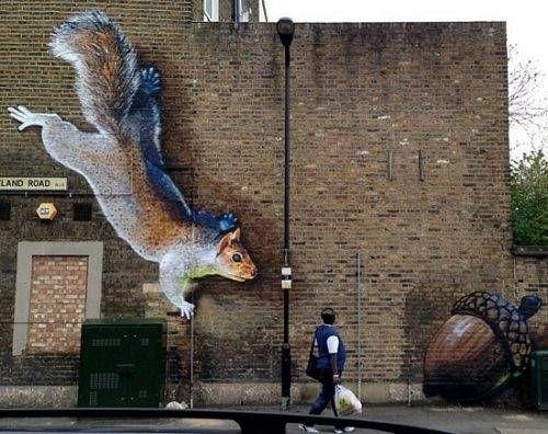 Street Art2 (15)