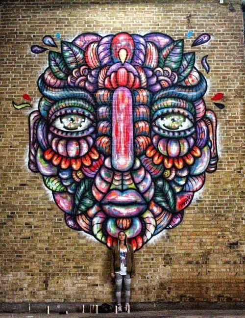 Street Art2 (16)
