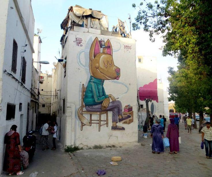 Street Art2 (17)