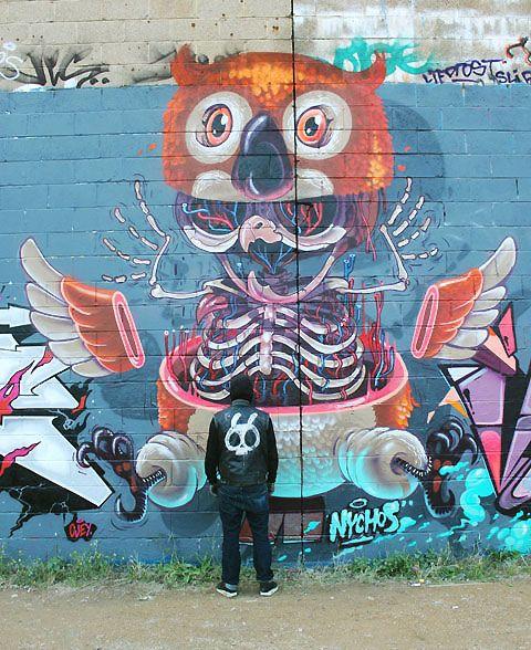 Street Art2 (19)