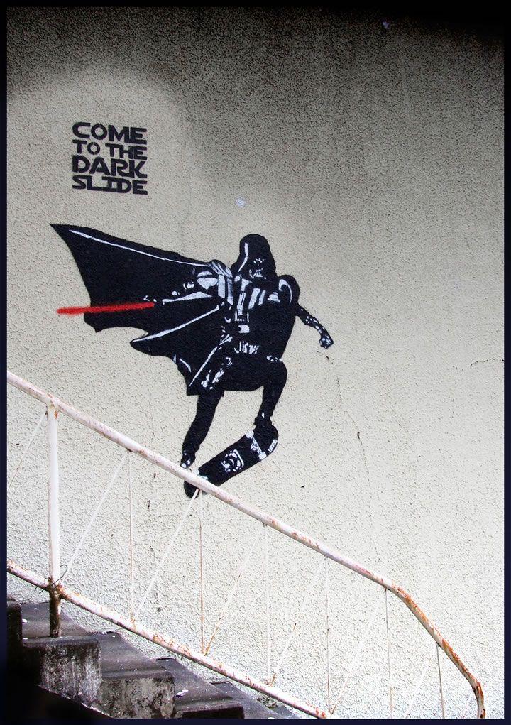 Street Art2 (2)