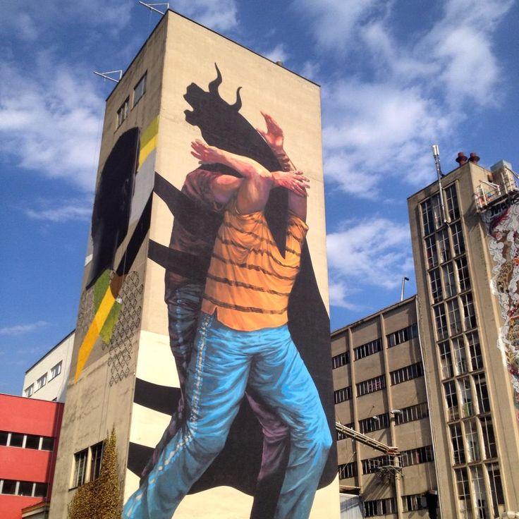 Street Art2 (20)