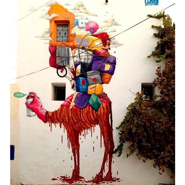 Street Art2 (21)
