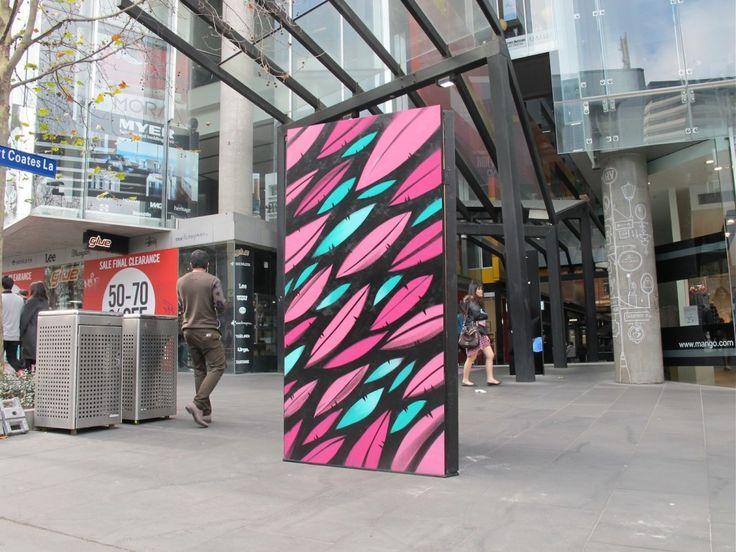 Street Art2 (22)