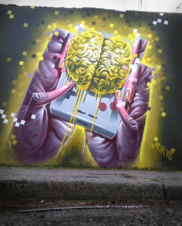 Street Art2 (23)
