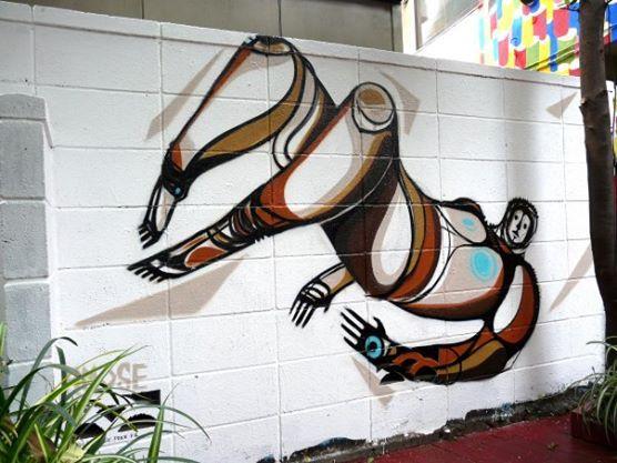 Street Art2 (24)