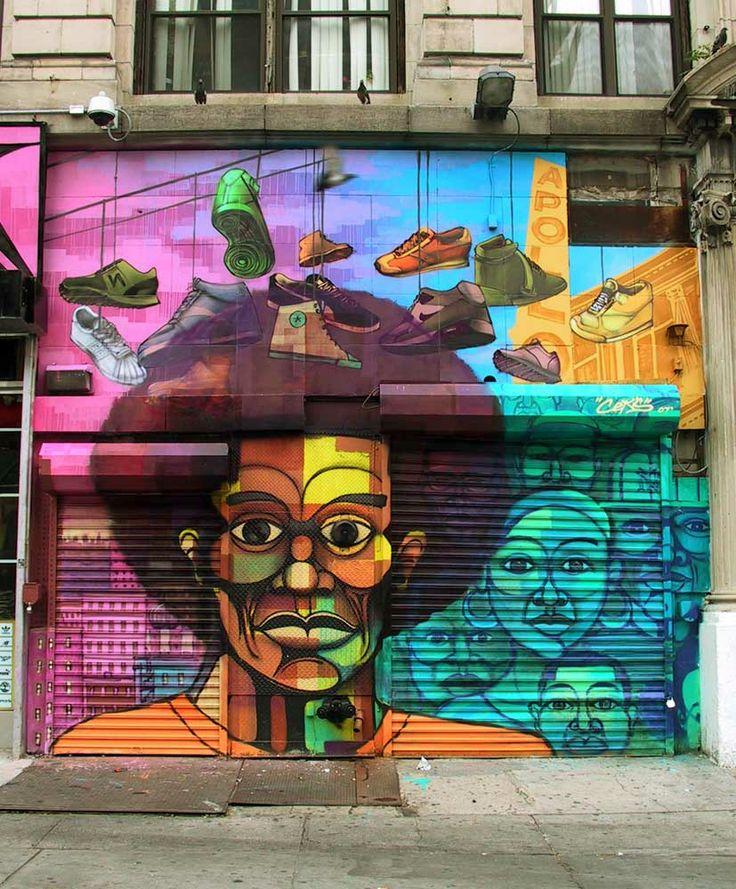 Street Art2 (3)