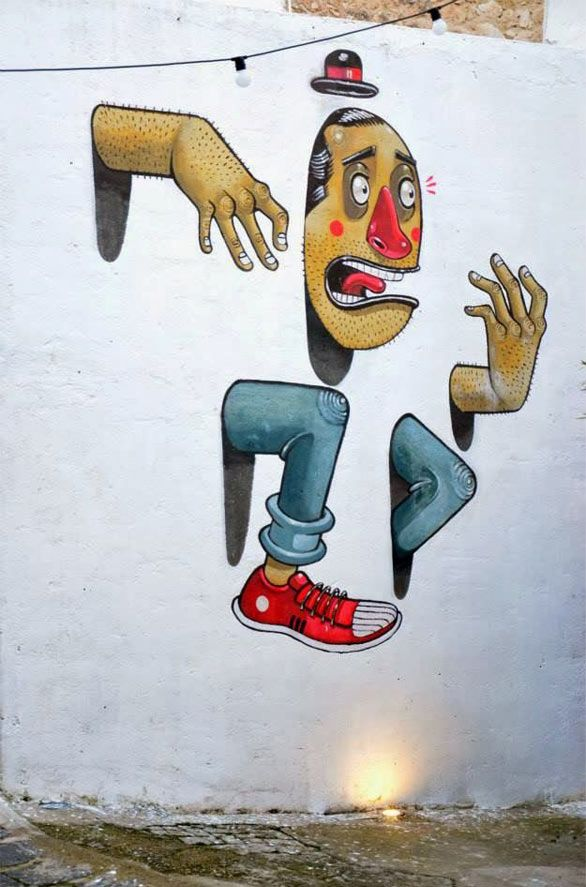 Street Art2 (30)