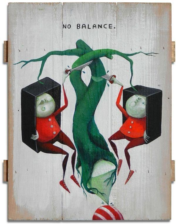 Street Art2 (32)