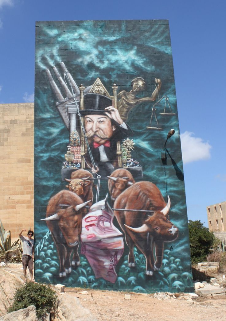 Street Art2 (33)