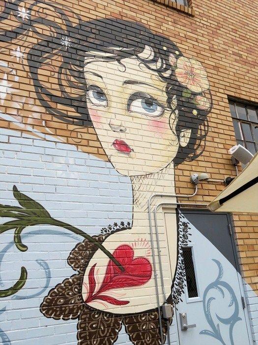 Street Art2 (34)