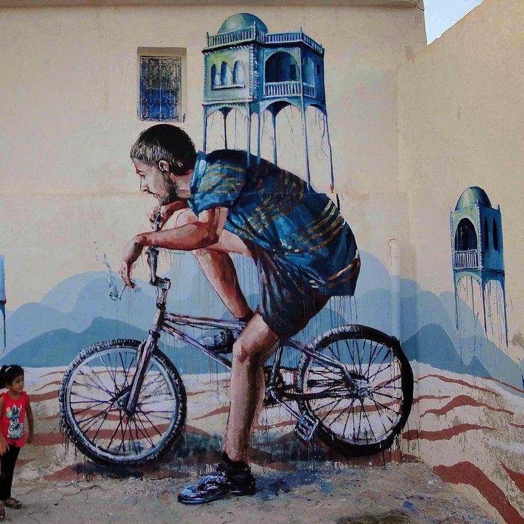 Street Art2 (35)