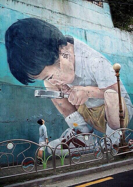 Street Art2 (36)