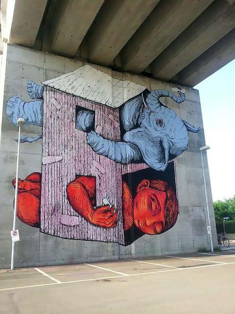 Street Art2 (37)