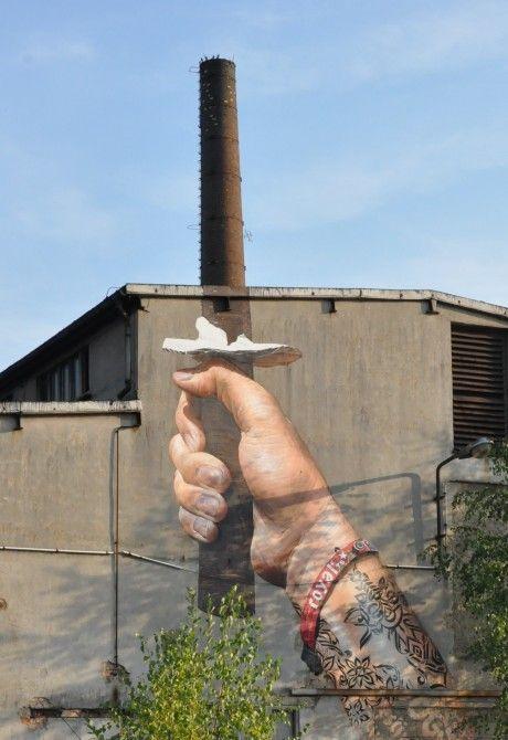 Street Art2 (38)