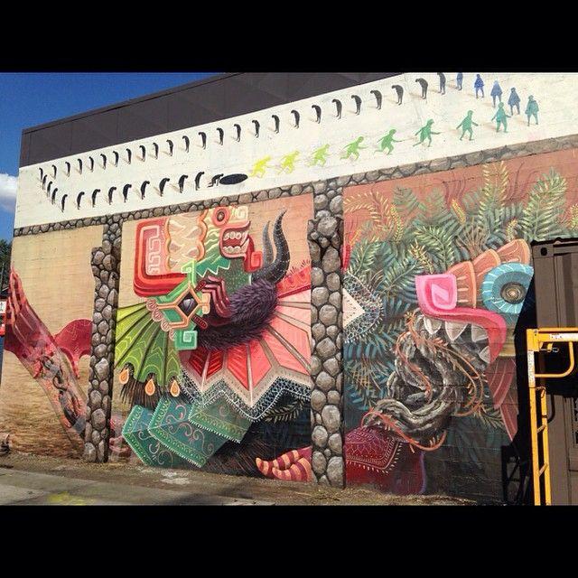 Street Art2 (4)